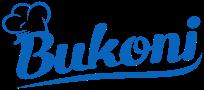 Bukoni-logo1